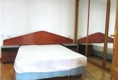 property-for-sale-in-mallora-paseo-maritimo-palma--MP-1448-08.jpeg