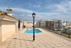 property-for-sale-in-mallora-paseo-maritimo-palma--MP-1448-14.jpeg