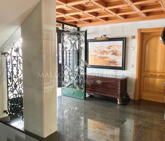 property-for-sale-in-mallora-paseo-maritimo-palma--MP-1448-18.jpeg