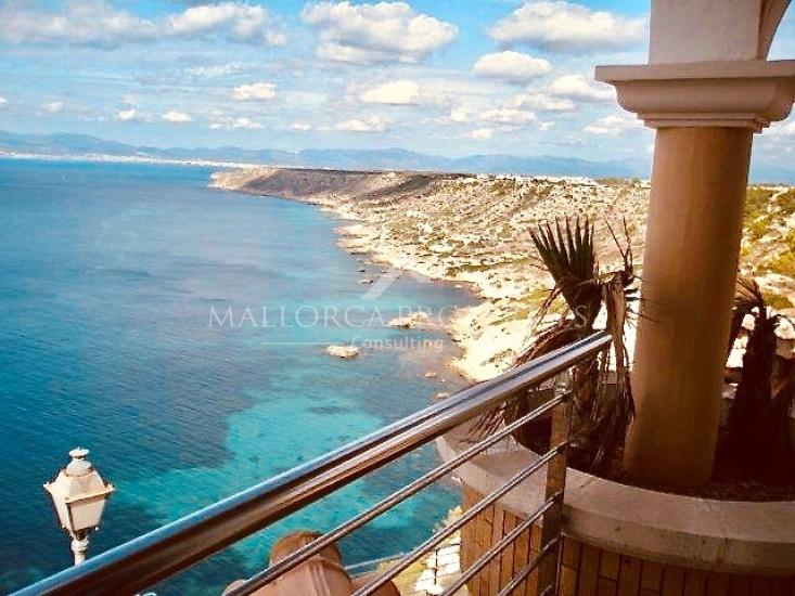 property-for-sale-in-mallora-bahia-azul-llucmajor--MP-1450-00.jpeg