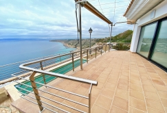 property-for-sale-in-mallora-bahia-azul-llucmajor--MP-1450-01.jpeg