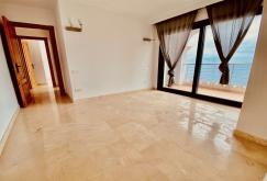 property-for-sale-in-mallora-bahia-azul-llucmajor--MP-1450-02.jpeg