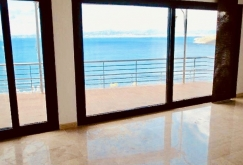 property-for-sale-in-mallora-bahia-azul-llucmajor--MP-1450-03.jpeg