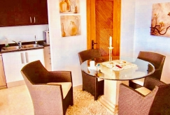 property-for-sale-in-mallora-bahia-azul-llucmajor--MP-1450-04.jpeg