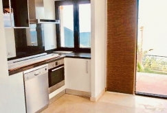 property-for-sale-in-mallora-bahia-azul-llucmajor--MP-1450-05.jpeg