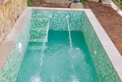 property-for-sale-in-mallora-bahia-azul-llucmajor--MP-1450-06.jpeg