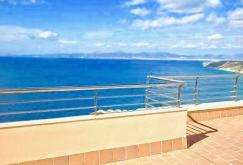 property-for-sale-in-mallora-bahia-azul-llucmajor--MP-1450-08.jpeg