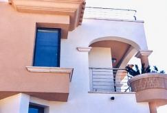 property-for-sale-in-mallora-bahia-azul-llucmajor--MP-1450-09.jpeg
