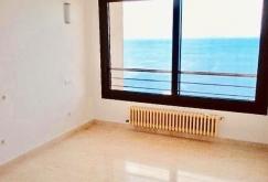 property-for-sale-in-mallora-bahia-azul-llucmajor--MP-1450-10.jpeg