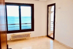 property-for-sale-in-mallora-bahia-azul-llucmajor--MP-1450-11.jpeg
