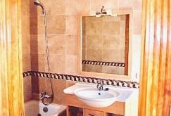 property-for-sale-in-mallora-bahia-azul-llucmajor--MP-1450-12.jpeg
