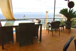 property-for-sale-in-mallora-bahia-azul-llucmajor--MP-1450-13.jpeg