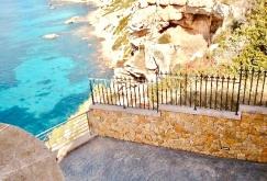 property-for-sale-in-mallora-bahia-azul-llucmajor--MP-1450-14.jpeg