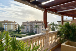 property-for-sale-in-mallora-costa-d-en-blanes-calvia--MP-1452-15.jpeg