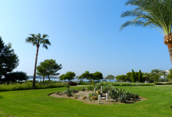 property-for-sale-in-mallora-costa-d-en-blanes-calvia--MP-1452-21.jpg