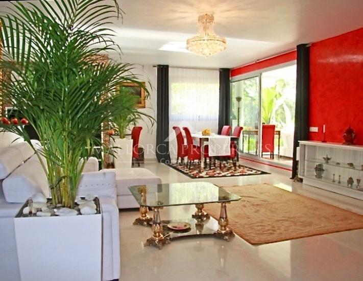 property-for-sale-in-mallora-sol-de-mallorca-calvia--MP-1453-00.jpeg