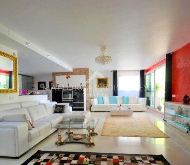 property-for-sale-in-mallora-sol-de-mallorca-calvia--MP-1453-01.jpeg