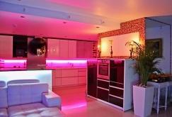 property-for-sale-in-mallora-sol-de-mallorca-calvia--MP-1453-02.jpeg