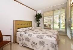 property-for-sale-in-mallora-sol-de-mallorca-calvia--MP-1453-03.jpg