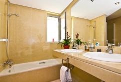 property-for-sale-in-mallora-sol-de-mallorca-calvia--MP-1453-04.jpg