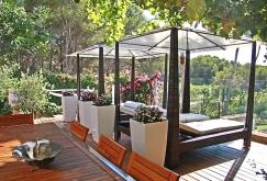 property-for-sale-in-mallora-sol-de-mallorca-calvia--MP-1453-05.jpeg