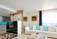property-for-sale-in-mallora-sol-de-mallorca-calvia--MP-1453-08.jpeg
