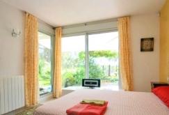 property-for-sale-in-mallora-sol-de-mallorca-calvia--MP-1453-12.jpeg