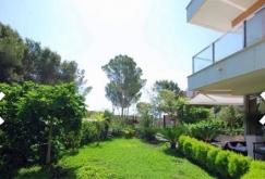 property-for-sale-in-mallora-sol-de-mallorca-calvia--MP-1453-13.jpeg