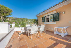 property-for-sale-in-mallora-bendinat-calvia--MP-1455-01.jpg