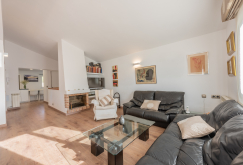 property-for-sale-in-mallora-bendinat-calvia--MP-1455-02.jpg