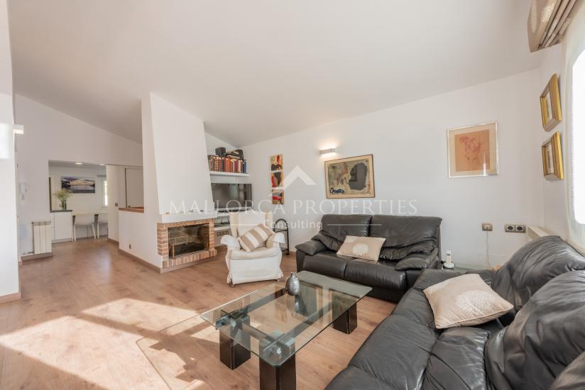 property-for-sale-in-mallora-bendinat-calvia--MP-1455-02.jpg