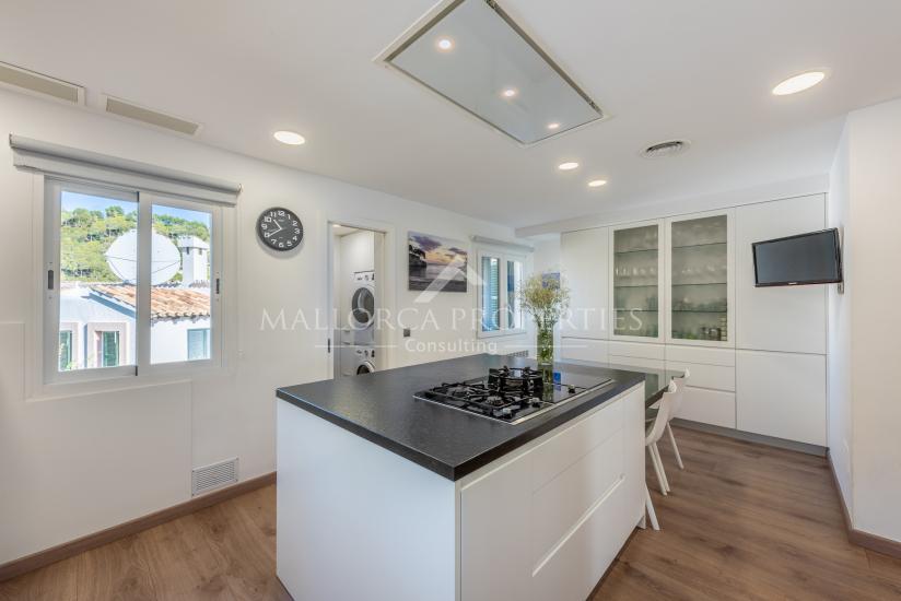 property-for-sale-in-mallora-bendinat-calvia--MP-1455-04.jpg
