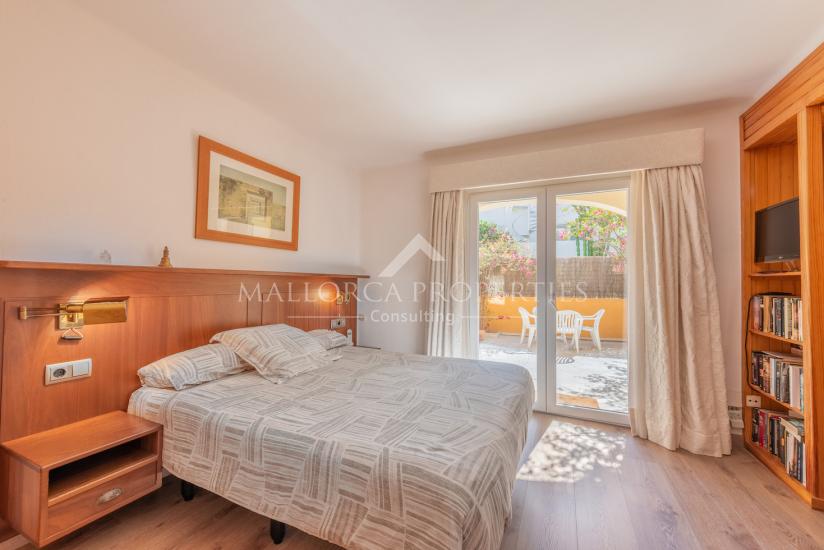 property-for-sale-in-mallora-bendinat-calvia--MP-1455-05.jpg