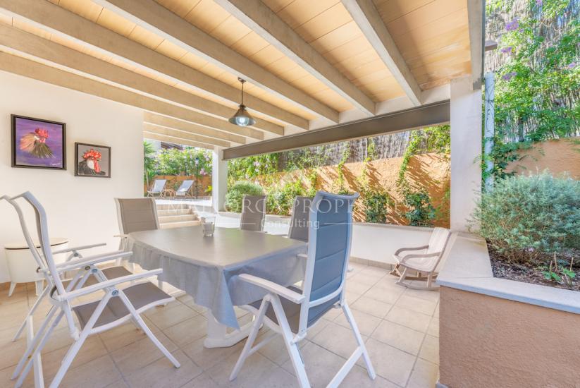 property-for-sale-in-mallora-bendinat-calvia--MP-1455-06.jpg