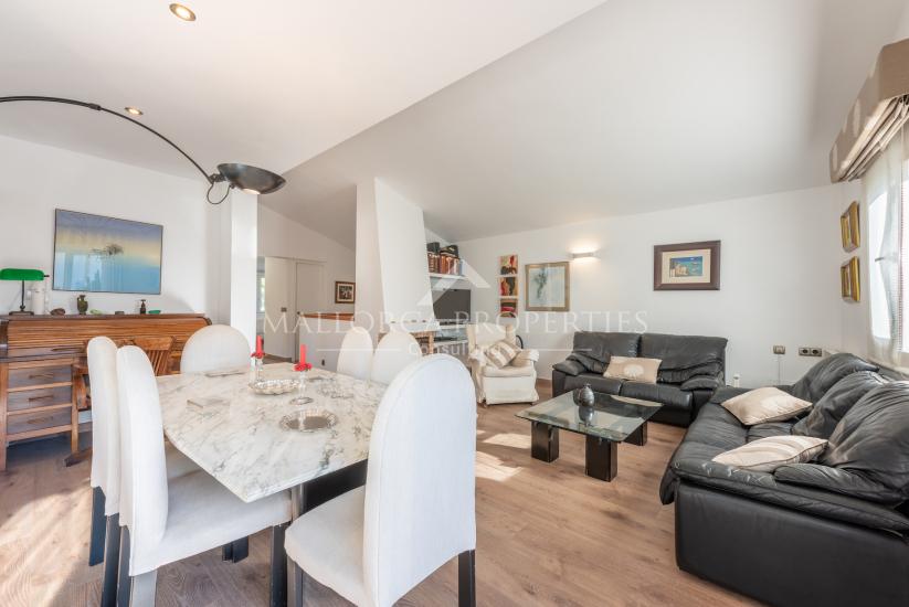 property-for-sale-in-mallora-bendinat-calvia--MP-1455-08.jpg