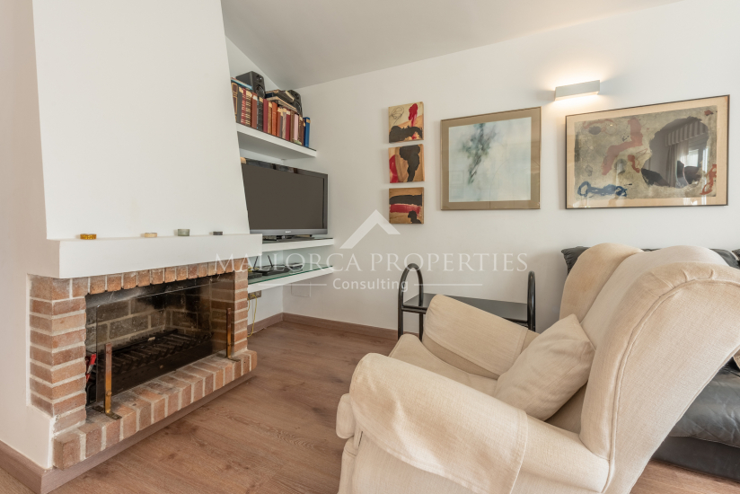 property-for-sale-in-mallora-bendinat-calvia--MP-1455-09.jpg