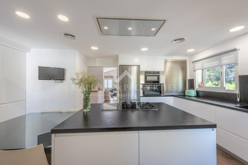 property-for-sale-in-mallora-bendinat-calvia--MP-1455-10.jpg