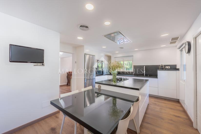 property-for-sale-in-mallora-bendinat-calvia--MP-1455-11.jpg