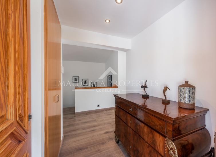 property-for-sale-in-mallora-bendinat-calvia--MP-1455-12.jpg
