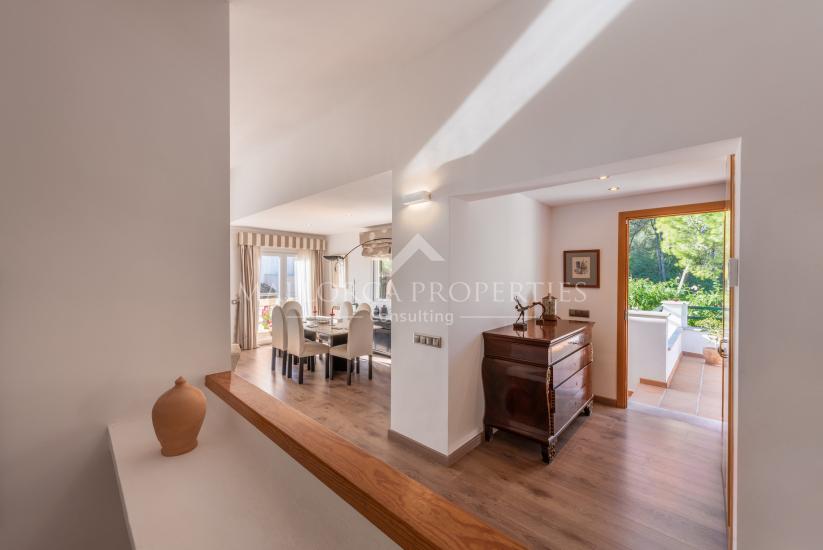property-for-sale-in-mallora-bendinat-calvia--MP-1455-13.jpg
