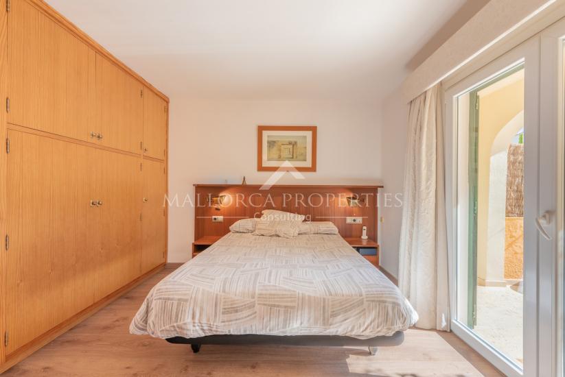 property-for-sale-in-mallora-bendinat-calvia--MP-1455-14.jpg