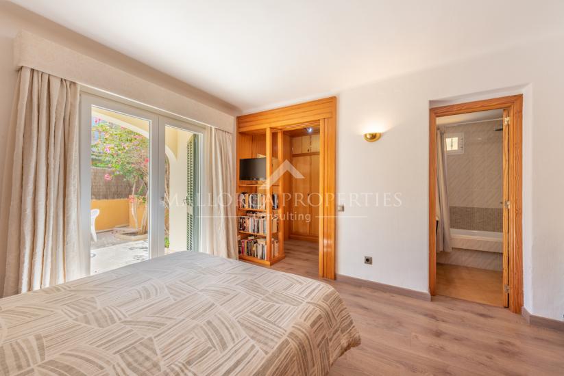 property-for-sale-in-mallora-bendinat-calvia--MP-1455-15.jpg