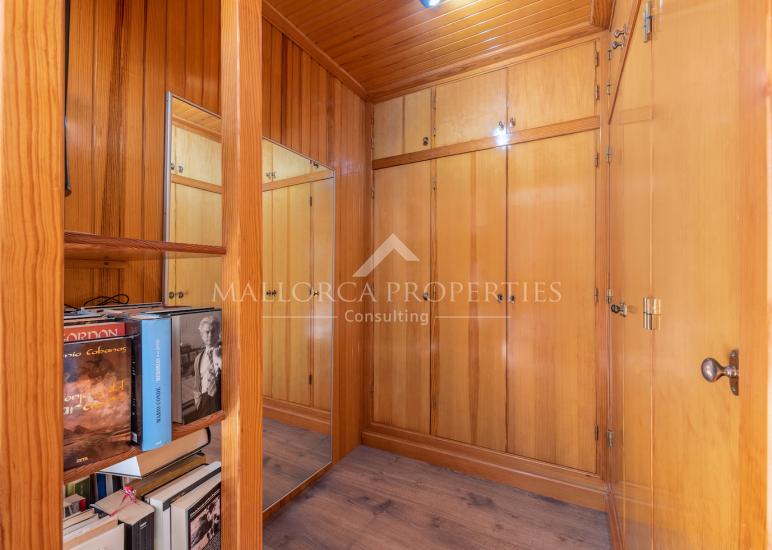 property-for-sale-in-mallora-bendinat-calvia--MP-1455-16.jpg