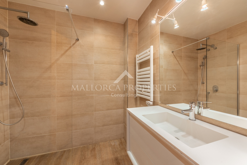 property-for-sale-in-mallora-bendinat-calvia--MP-1455-17.jpg