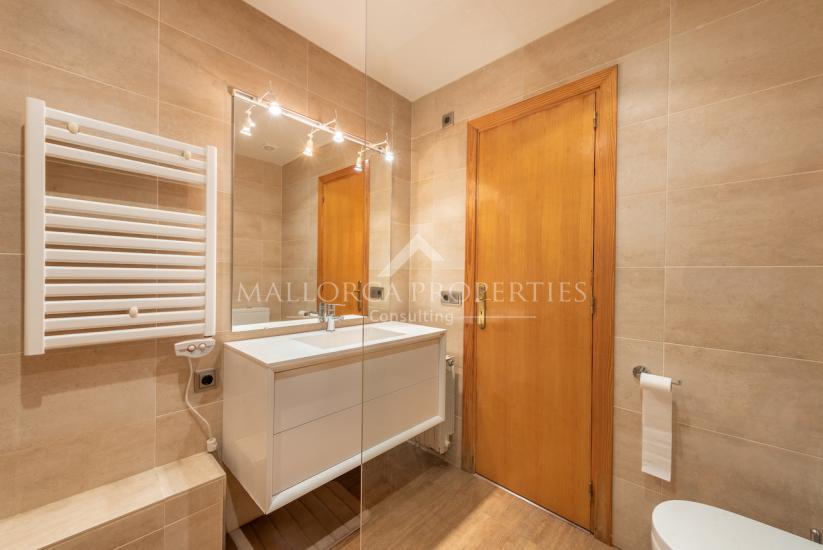 property-for-sale-in-mallora-bendinat-calvia--MP-1455-18.jpg