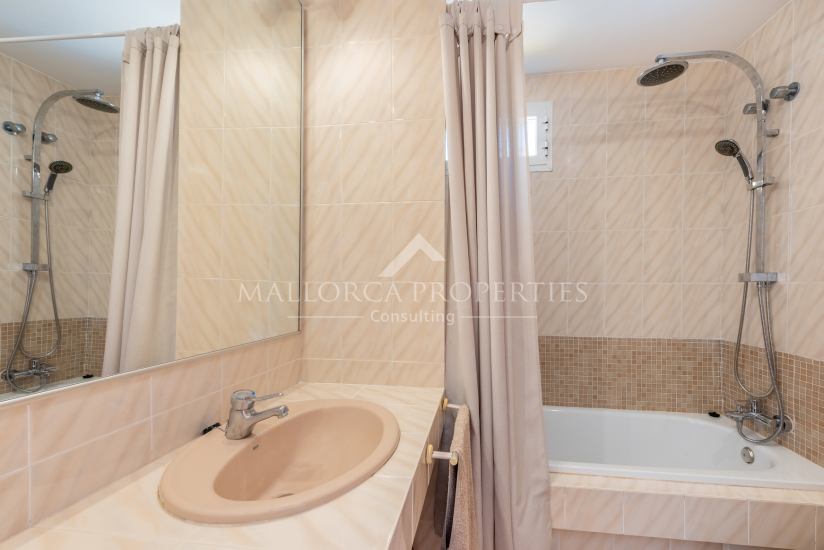property-for-sale-in-mallora-bendinat-calvia--MP-1455-19.jpg