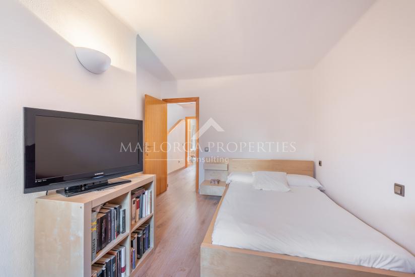 property-for-sale-in-mallora-bendinat-calvia--MP-1455-20.jpg
