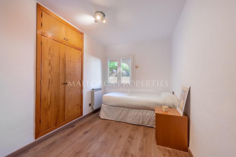 property-for-sale-in-mallora-bendinat-calvia--MP-1455-22.jpg