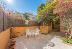property-for-sale-in-mallora-bendinat-calvia--MP-1455-26.jpg