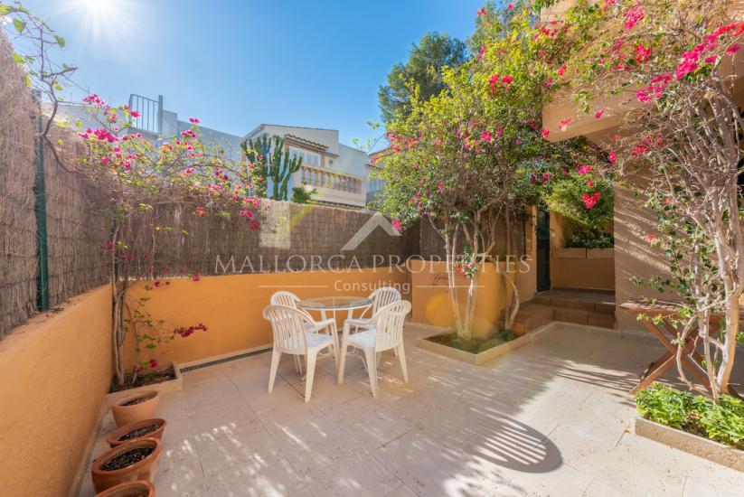 property-for-sale-in-mallora-bendinat-calvia--MP-1455-26.jpg
